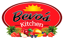 Bevo's Kitchen