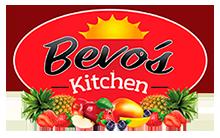Bevo's Kitchen